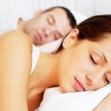 Мужские сны отличаются от женских. Доказано