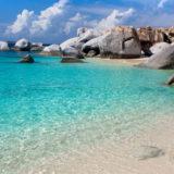 10 лучших пляжей Италии