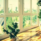 Как сэкономить при покупке новых металлопластиковых окон