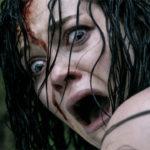 Самые страшные фильмы - ТОП 10 лучших ужастиков