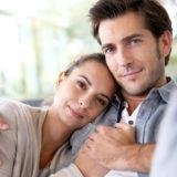Хороший муж должен... или Качества хорошего мужа