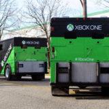 Xbox One уже в России