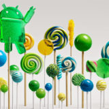 Презентация Android 5.0 Lollipop