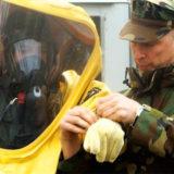 Лихорадка Эбола в США и Германии - Вирус унес уже несколько жизней