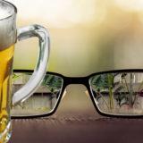 Пиво способно улучшить зрение
