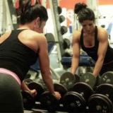 Свежие научные методы, помогающие сбросить вес