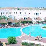 Египетские отели 5 звезд - К чему стоит быть готовым