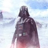 """Electronic Arts не исключили перенос Battlefront, если """"что-то пойдет не так"""""""