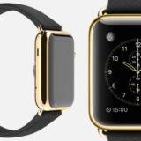 Apple Watch в России - когда и сколько?