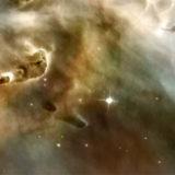 Лебедь X-1 - луч смерти из созвездия Лебедя
