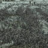 Игра Престолов - Как создавалась битва Белых Ходоков с одичалыми