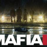 Mafia III - трейлер и геймплей 2K Games покажут 5 августа