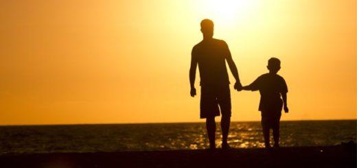 минусы отцовства