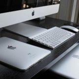 Apple: Самый лучший год