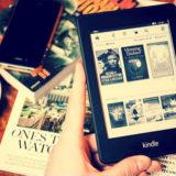 Как выбрать электронную книгу: 5 главных советов