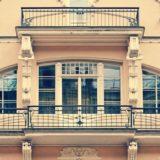 Ремонт балкона: как обустроить уютное помещение