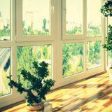 Пластиковые окна - ремонт доверьте профессионалам