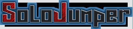 Solojumper - мужской онлайн-журнал