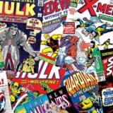 10 причин: почему нужны комиксы