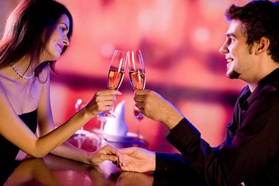 сохранить романтику в браке