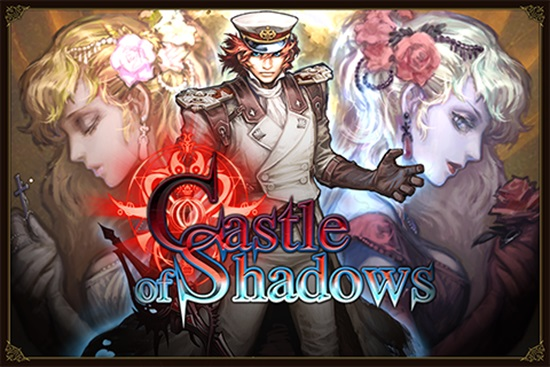 Castle of Shadows обзор