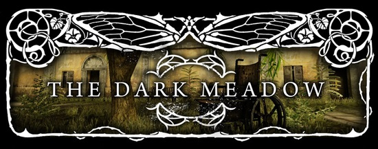 Dark Meadow The Pact обзор