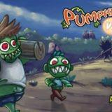 Хэллоуин – подборка тематических игр на iOS или Android