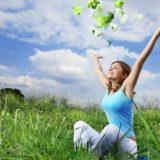 Дыхательная гимнастика Стрельниковой: комплекс упражнений