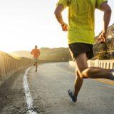 Бег по утрам: польза и вред
