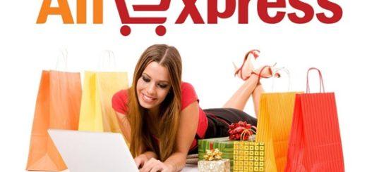 aliexpress-каталог-товаров