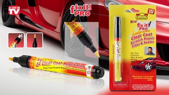 fix it pro карандаш