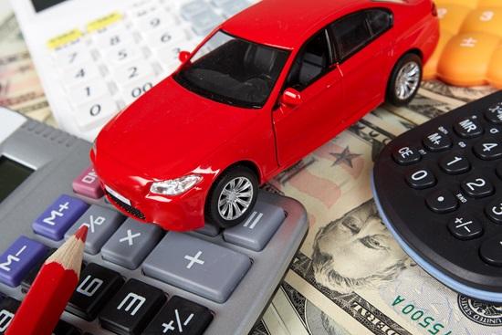 Как рассчитать стоимость автомобиля