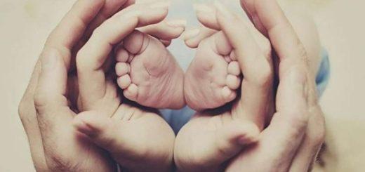 Естественное планирование семьи