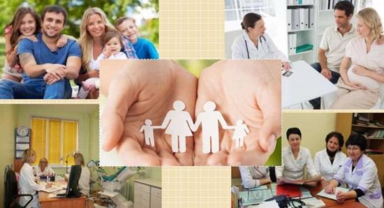 епс планирование семьи
