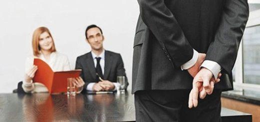 как понравиться новому начальнику