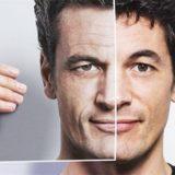 Как улучшить цвет лица и состояние кожи?
