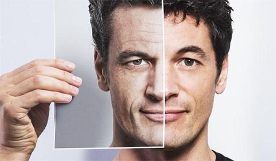 улучшить цвет лица и кожи