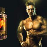 Аsia Black 25 – жиросжигатель от Cloma Pharma