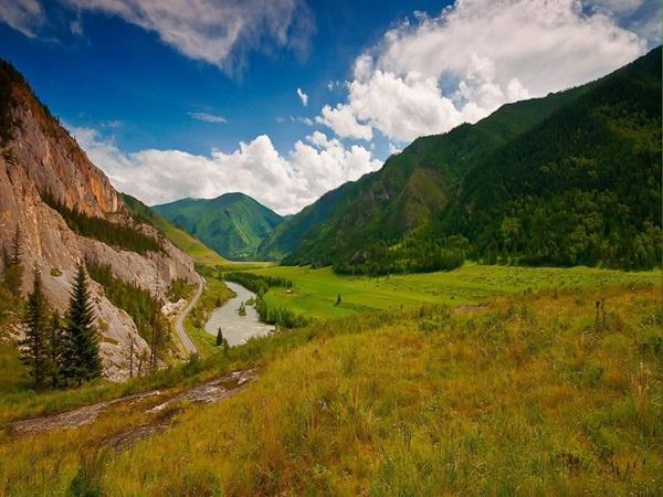 Мумиё Алтайское фото