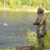 Всё, что нужно знать об одежде для активного отдыха, рыбалки, охоты