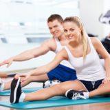 Почему стоит заниматься фитнесом?