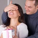 Почему некоторым женщинам не хочется дарить подарки?