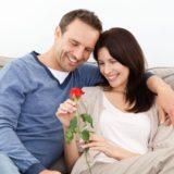 Сохранить отношения с мужчиной – правила, советы, психология