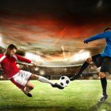 Где можно узнать актуальные новости футбола?