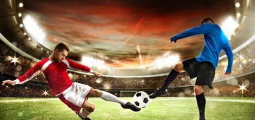 Новости футбола, картинки