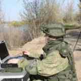 """Что такое """"военный интернет"""""""
