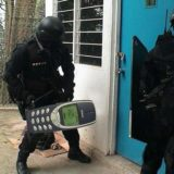 История мелодии Nokia tune