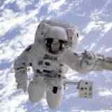 Как невесомость влияет на кишечник космонавтов