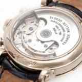 Как Швейцария продавала свои часы с российскими механизмами