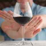 Какие изменения произойдут в организме, если не употреблять алкоголь 28 дней